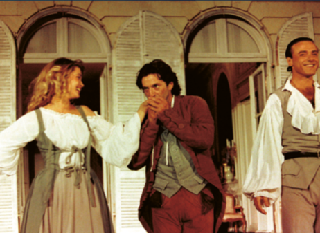 https://www.leshivernalesdufestivaldanjou.com/wp-content/uploads/2020/03/histoire-daniel-auteuil-1988.png