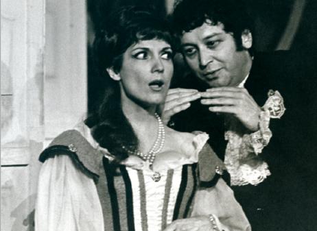 https://www.leshivernalesdufestivaldanjou.com/wp-content/uploads/2020/03/histoire-tartuff-1967.png